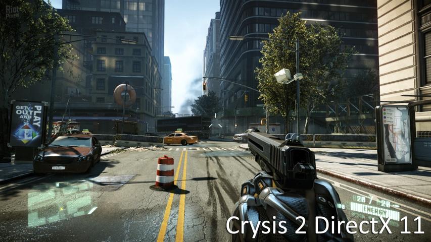 смотреть кризис 2: