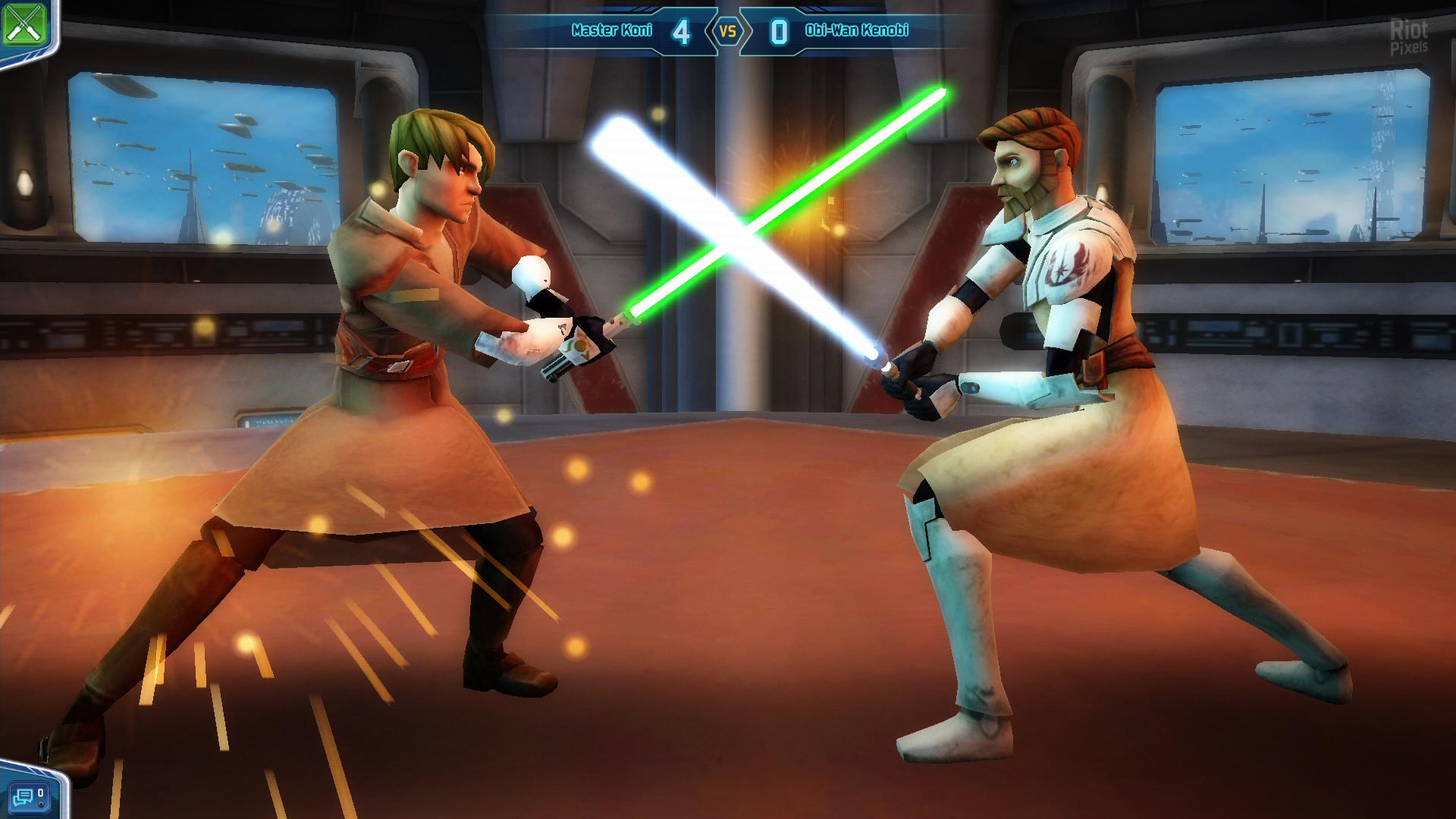 Star wars porn games kostenlos online pornos video