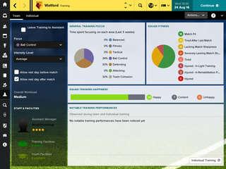 soccer manager 2017 en ligne