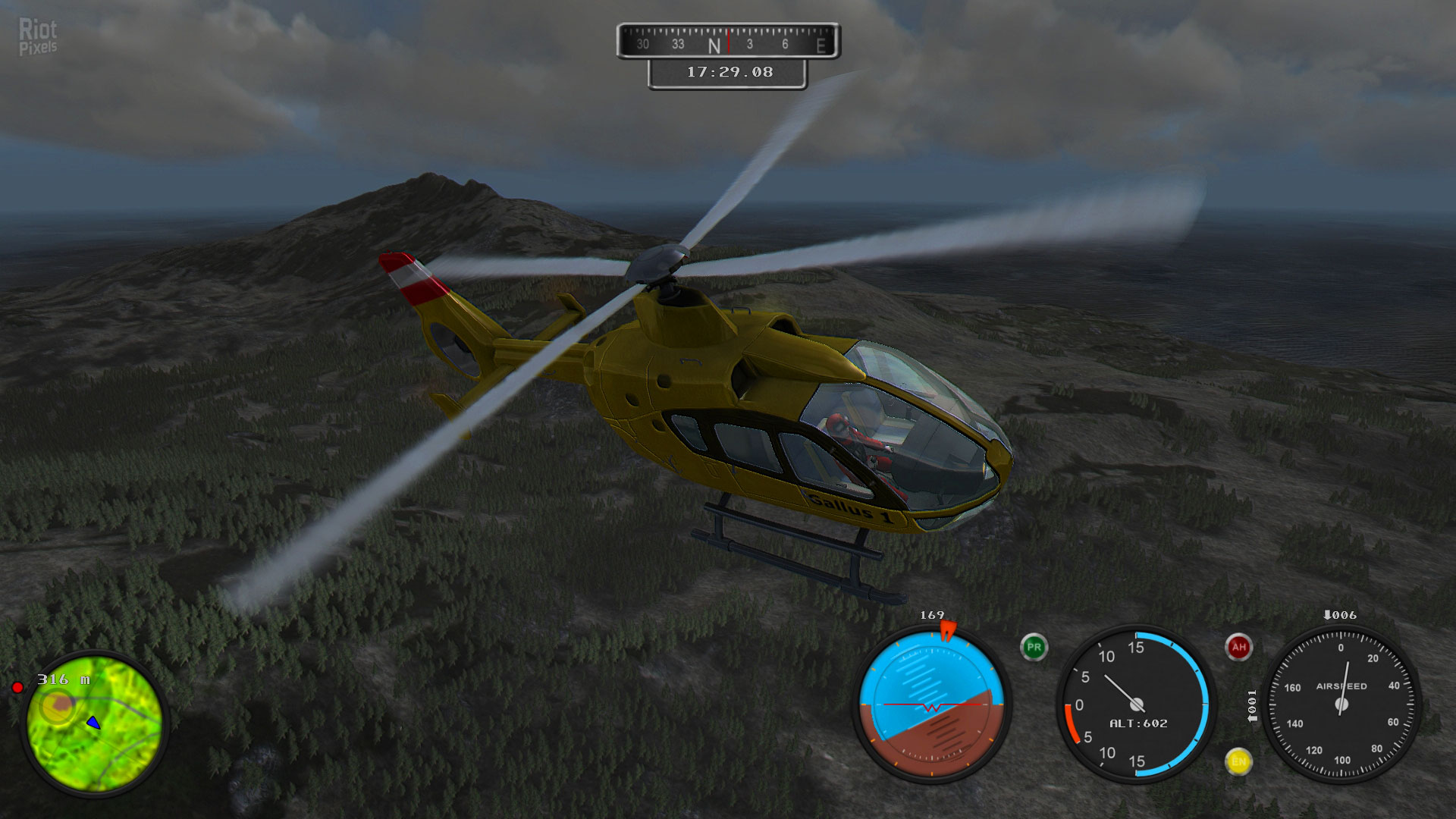 free helicopter game download full   casagratis