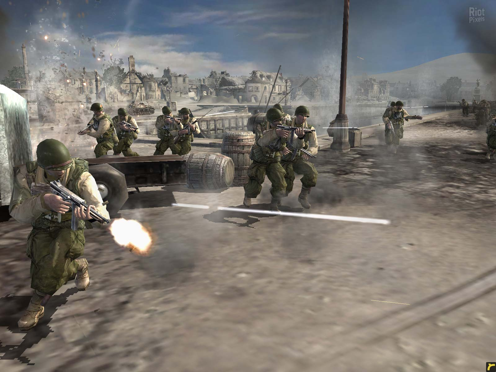 company of heroes essay install Download now the serial number for company of heroes:opposing fronts all serial numbers are genuine and you can find more results in our database for company software.