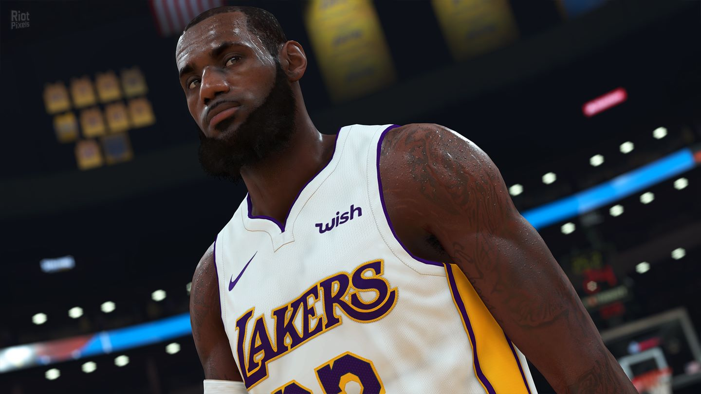 http://s01.riotpixels.net/data/0b/40/0b40892c-3e39-4bac-bbfb-59dafca82998.jpg/screenshot.nba-2k19.1440x810.2018-09-04.9.jpg