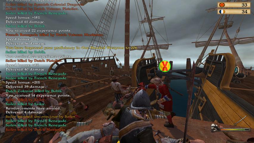 скачать игру моунт анд бладе огнем и мечом 2 через торрент