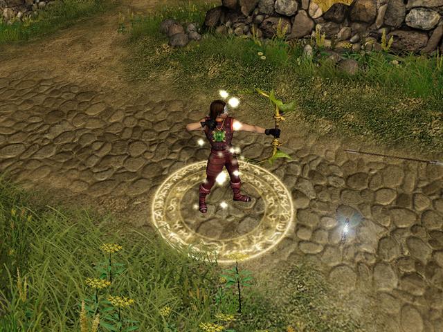 Контакты для связи с администрацией. Перейти к игре Legend: Hand of God.