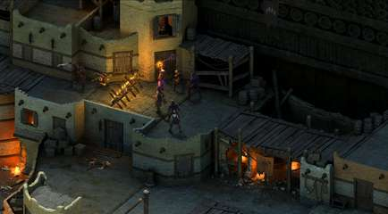 скачать игру Tyranny Overlord Edition - фото 10
