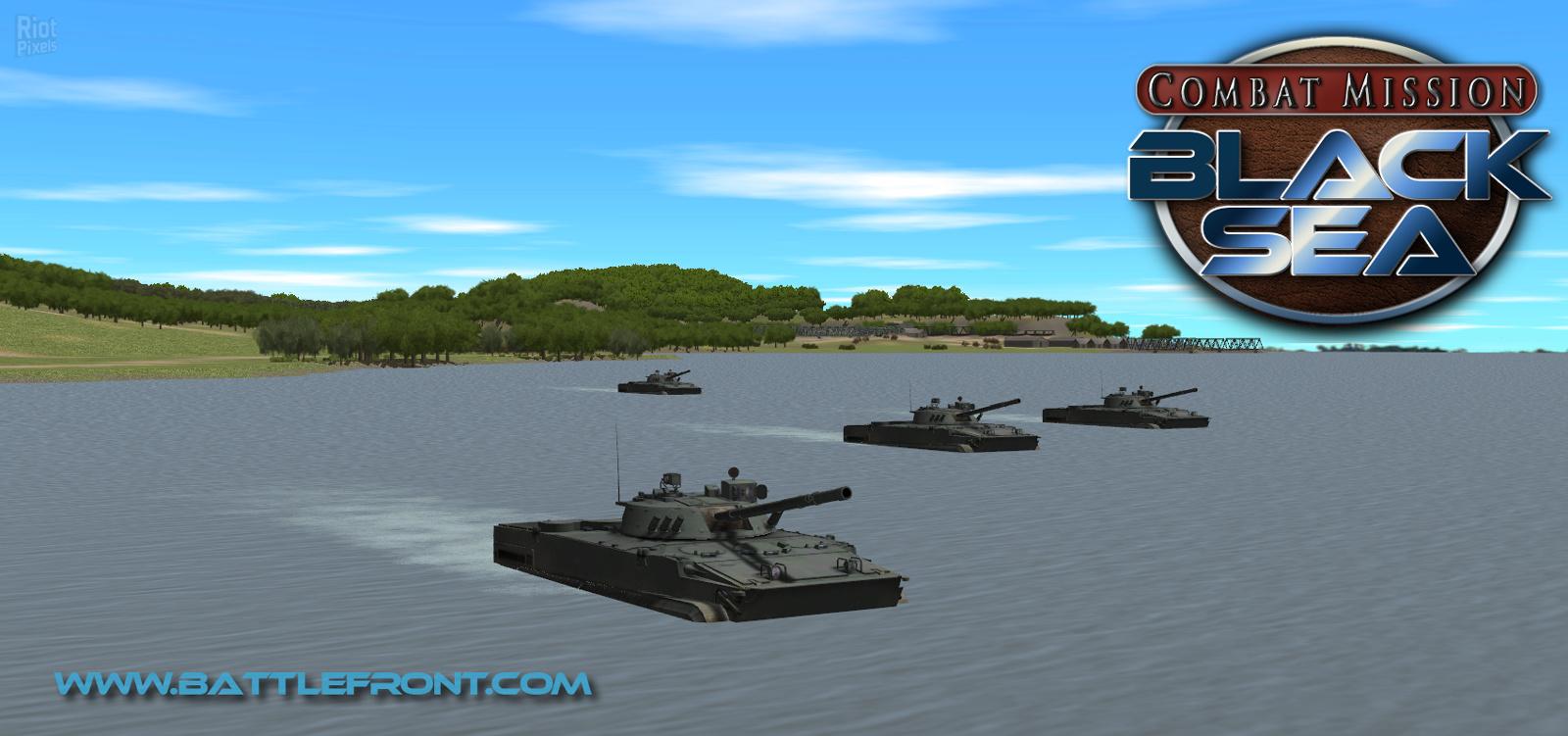 screenshot.combat-mission-black-sea.1600x751.2014-11-06.9.jpg
