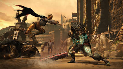 Mortal Kombat 2016 116cba1b-6a80-46e4-b