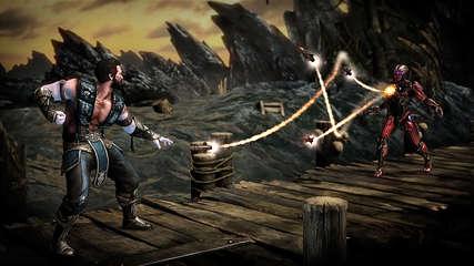 Mortal Kombat 2016 122897d9-b1df-41fd-b