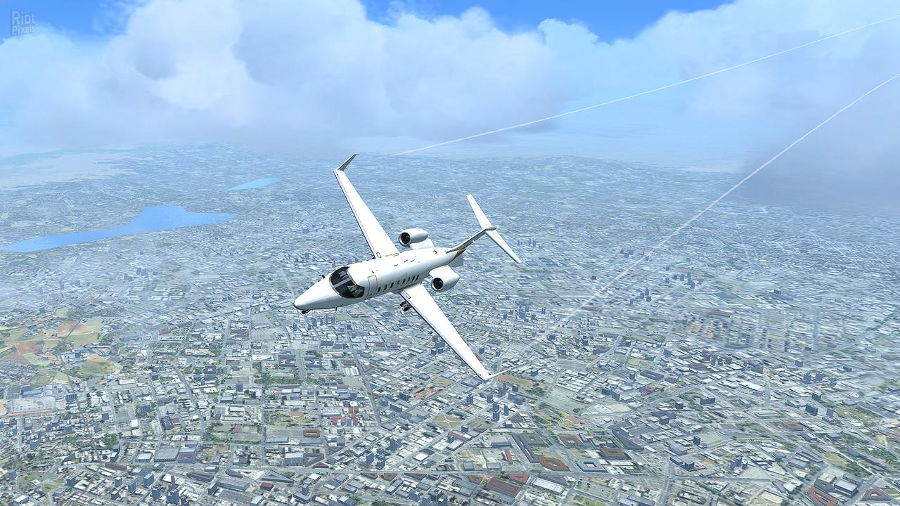 http://s01.riotpixels.net/data/13/18/1318eded-a67b-4f07-8471-e377e136c6cb.jpg.720p.jpg/screenshot.microsoft-flight-simulator-x-gold-edition.1280x720.2015-01-04.9.jpg