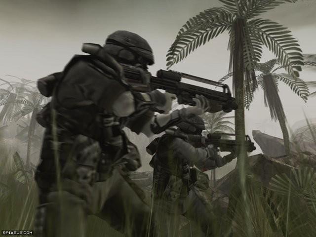 Killzone Trilogy [RePack] [EUR] [2009-2012|Rus|Eng|Multi]