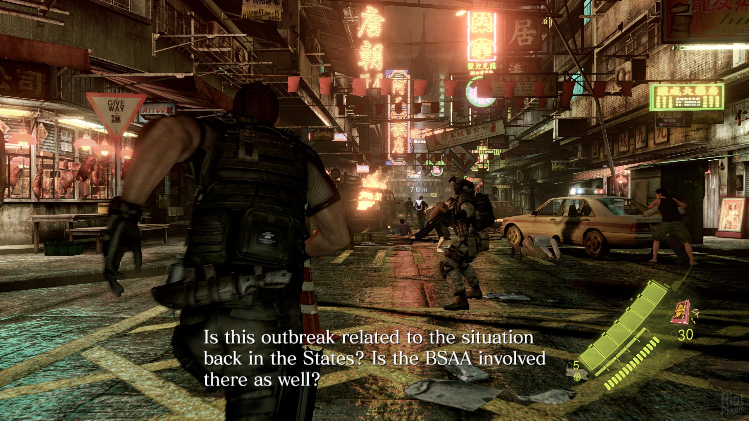 Resident Evil 6 Cestina Download !!HOT!! screenshot.resident-evil-6.2560x1440.2013-08-22.42