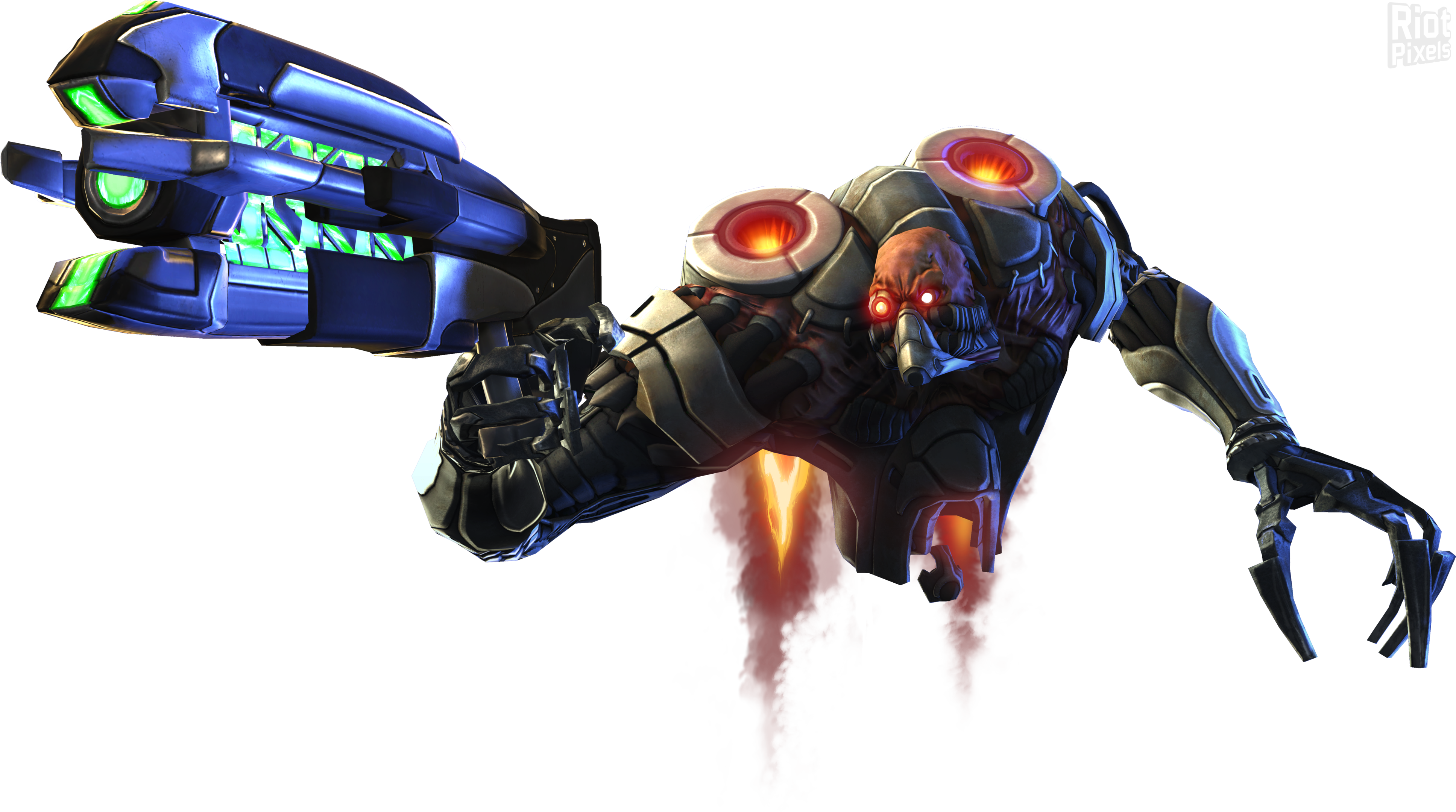 Xcom enemy unknown - elite edition - feral interactive ltd