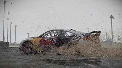 Forza Horizon 3 Fitgirl Repack Crash