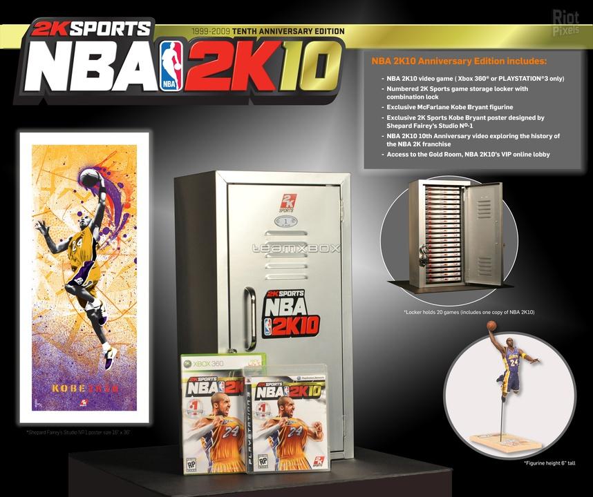 NBA Live 08 патчи,дополнения к NBA live.