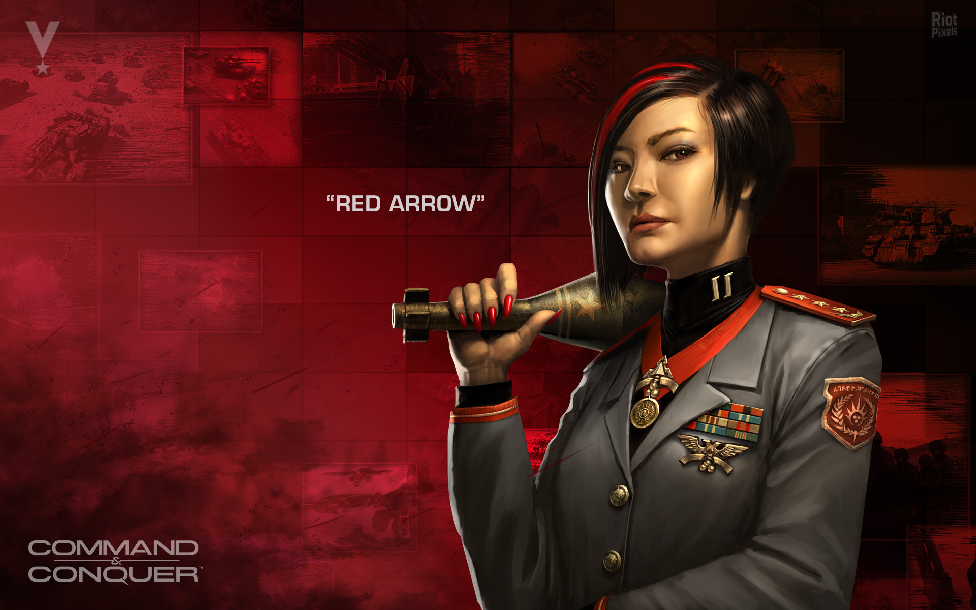 wallpaper.command-and-conquer-ii-2013.19