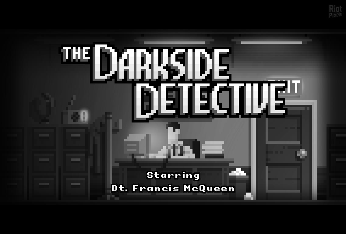 screenshot.darkside-detective.1136x768.2017-05-27.11.png