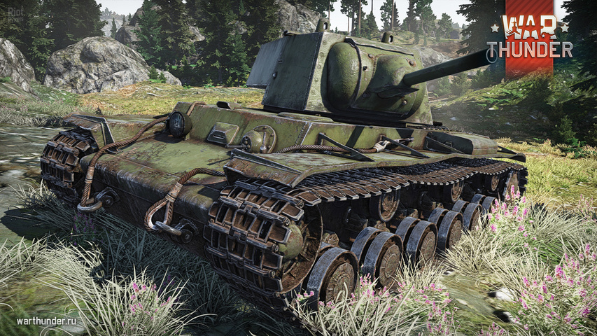 Т 28 world of tanks играть