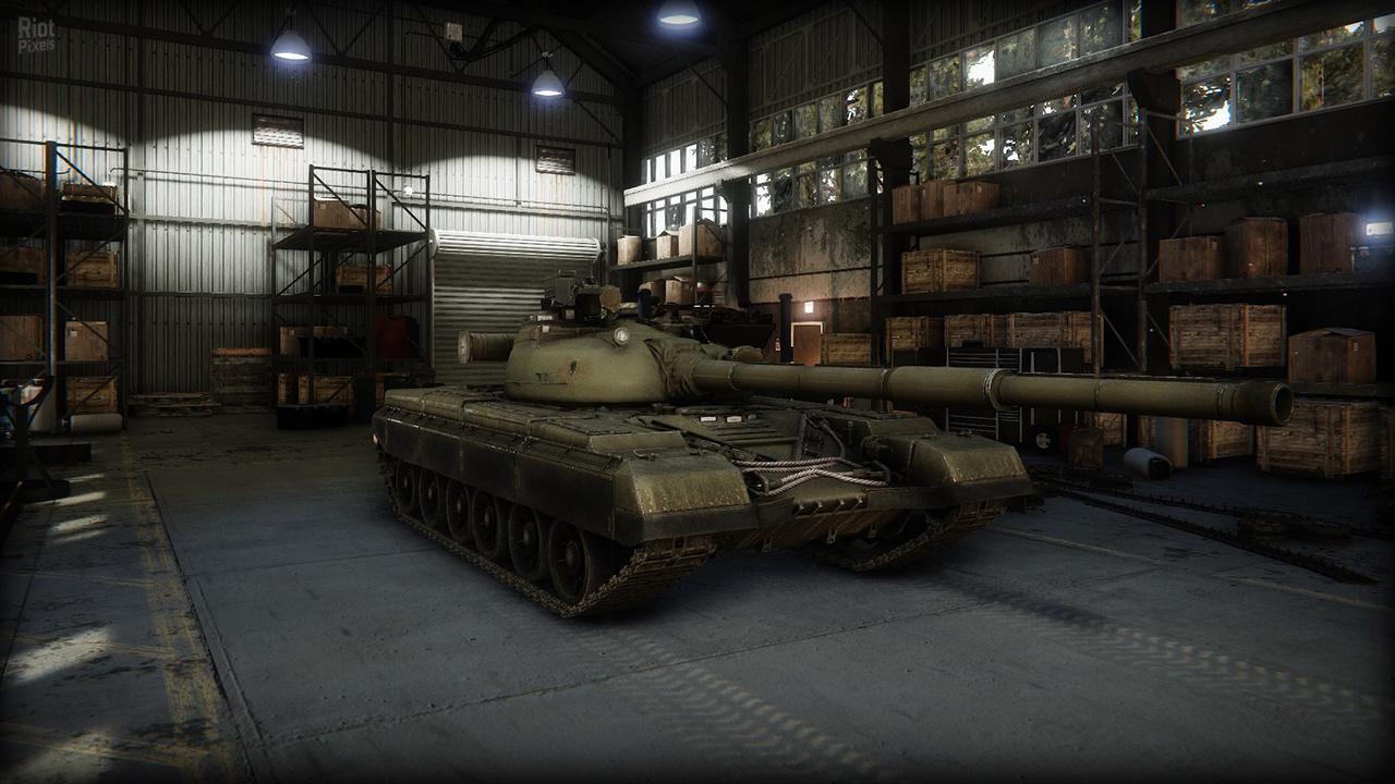 ArmoredWar - Фан-сайт игры Armored Warfare: Проект