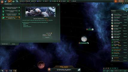 Stellaris: Galaxy Edition – v2 0 0 + 14 DLCs | FitGirl Repacks