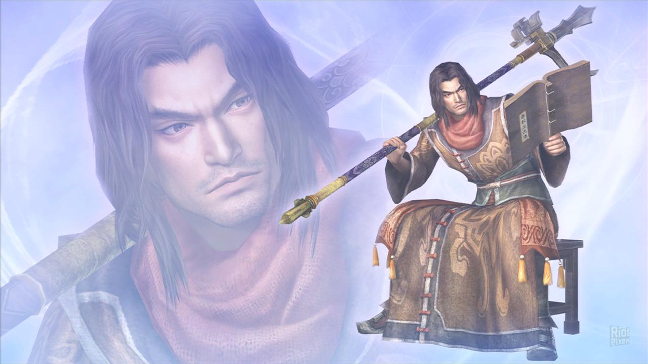 Dynasty Warriors 5 Empires for PlayStation 2 - GameFAQs Dynasty Warriors 5 Empires, save Game Files for PlayStation DW5 Empires - Xbox Marketplace