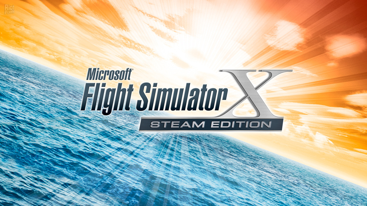 http://s01.riotpixels.net/data/27/2a/272a0350-b623-4e24-991a-d4122eec719f.jpg.720p.jpg/artwork.microsoft-flight-simulator-x-gold-edition.1280x720.2014-12-09.3.jpg