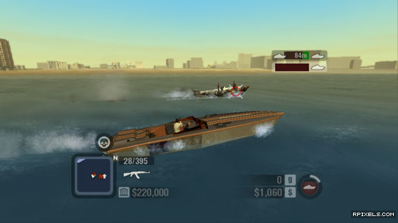 Download Scarface The World Is Yours Pc Kickass