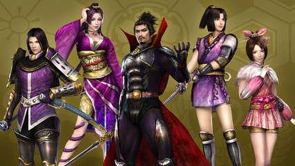 samuraiwarriors42