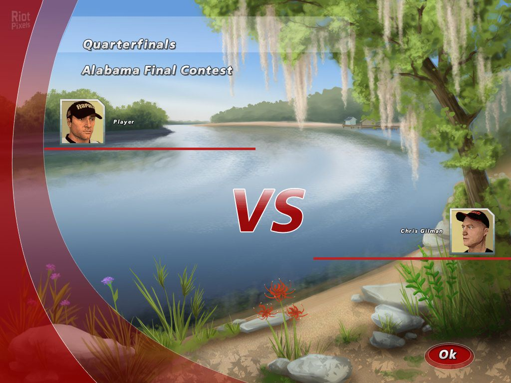 rapala pro fishing 2011 torrent