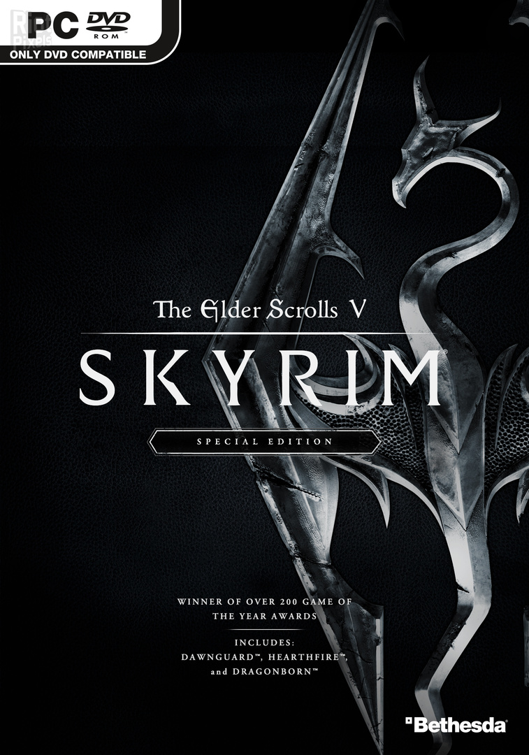 The elder scrolls nued sexy pic