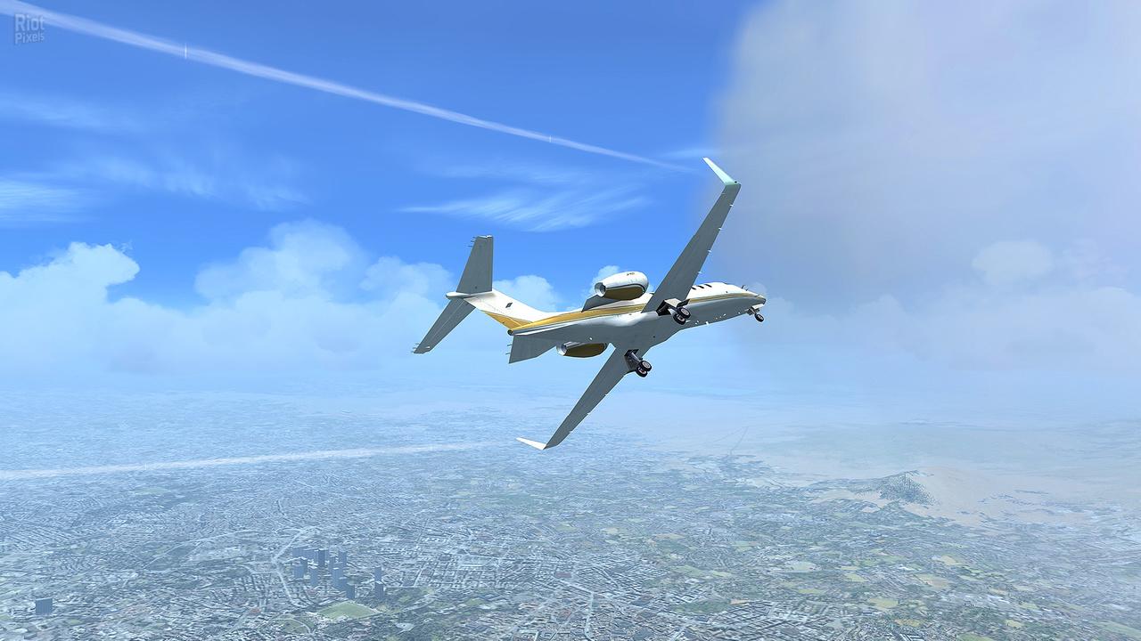 http://s01.riotpixels.net/data/32/91/3291a7cd-22e3-490a-8cf2-96dfa3dcd9fb.jpg.720p.jpg/screenshot.microsoft-flight-simulator-x-gold-edition.1280x720.2015-01-04.7.jpg
