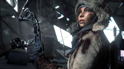 rise of the tomb raider pc crack fr