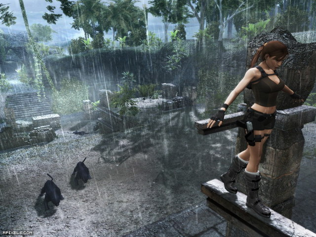 Готовьтесь к Tomb Raider: Anniversary!-tomb_raider_underworld_large_8.jpg.