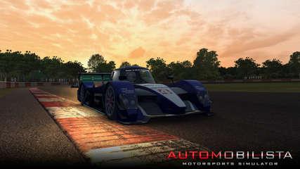 أحدث ألعاب السباقات الممتعة Automobilista 358c5845-aea8-49c5-80da-2cfa21bf914a.jpg.240p.jpg
