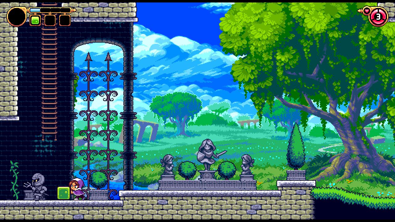 screenshot.alwas-legacy.1280x720.2020-04-18.6.jpg