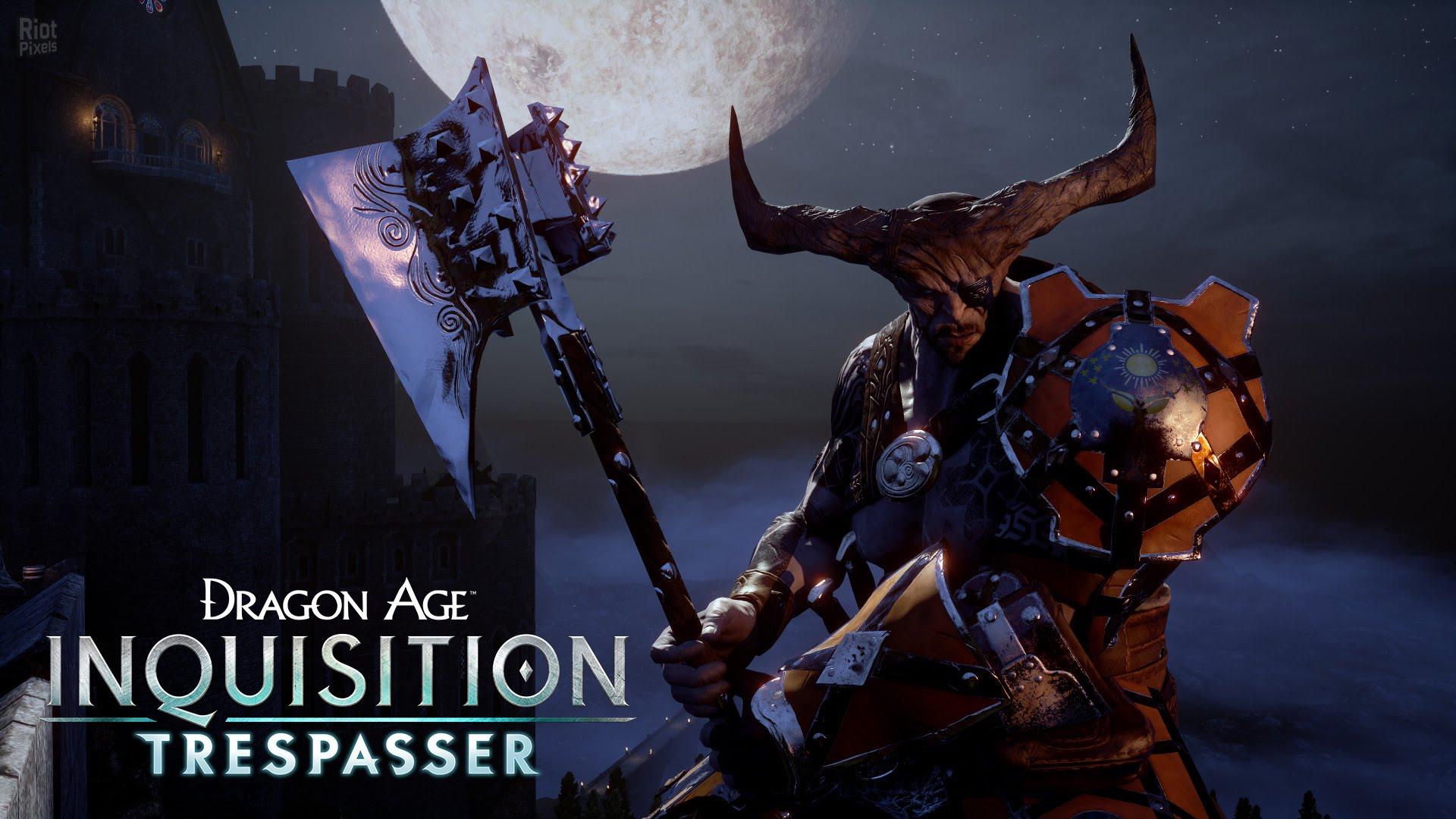 Trespasser Game Cheats Pc