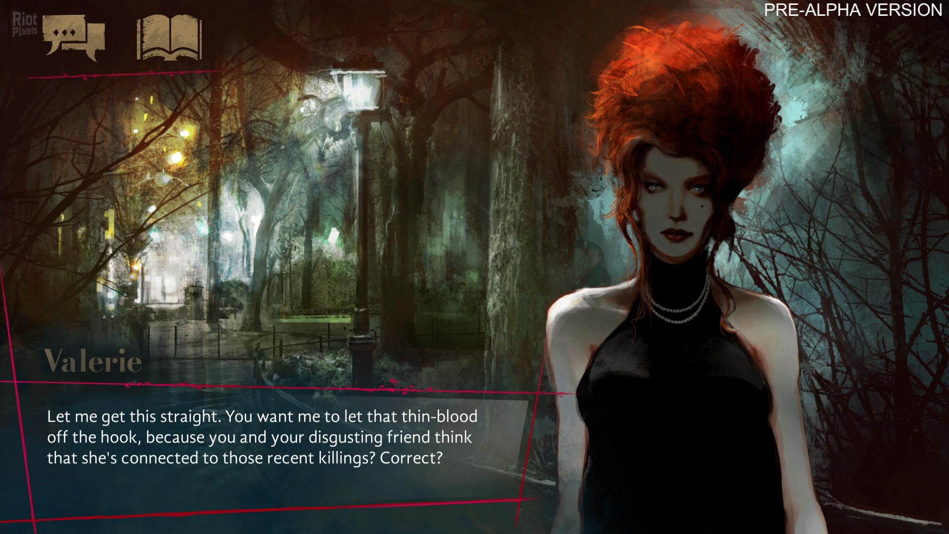 screenshot.vampire-the-masquerade-coteries-of-new-york.1920x1080.2019-10-21.8.jpg