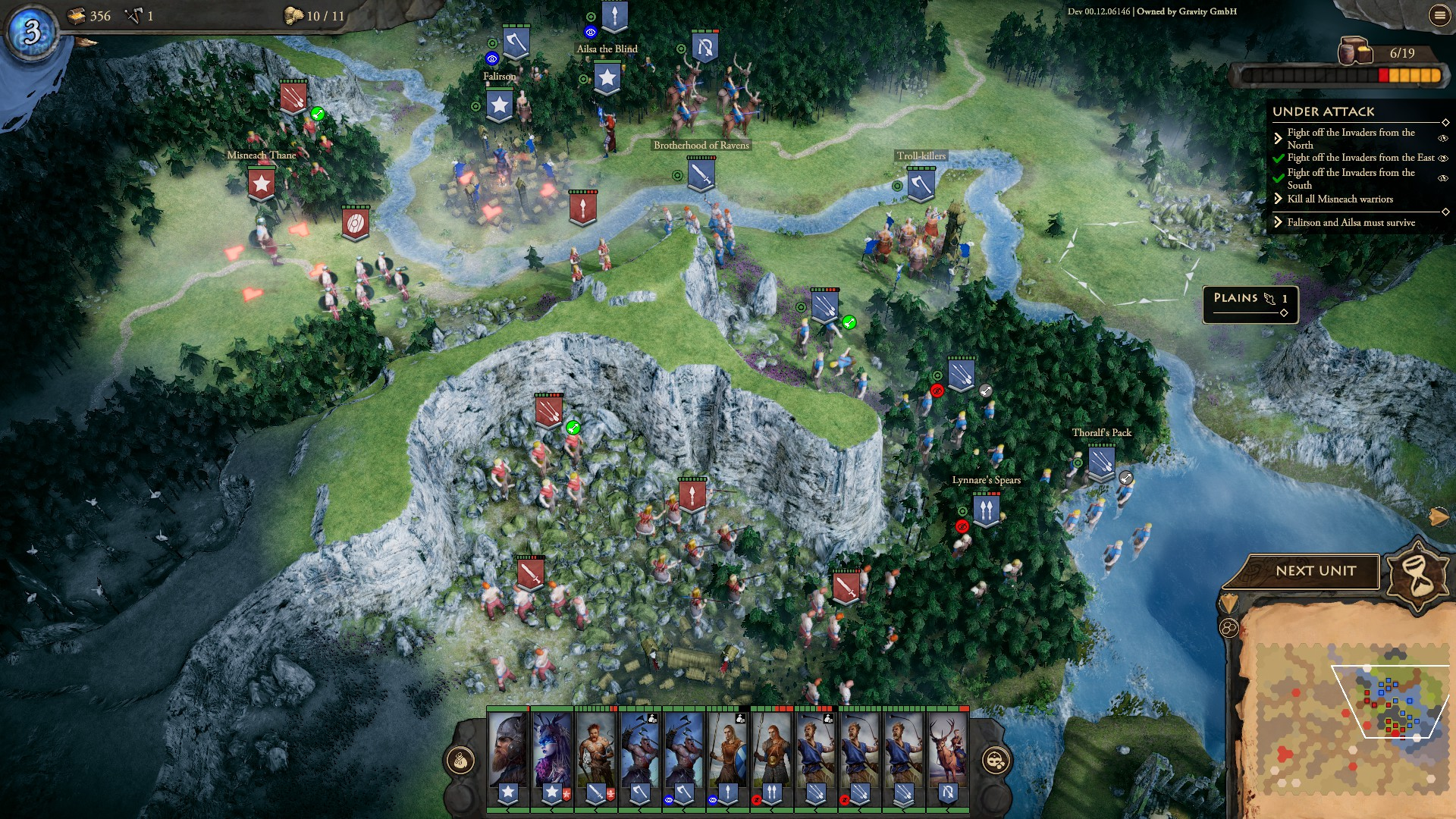 screenshot.fantasy-general-2-invasion.19