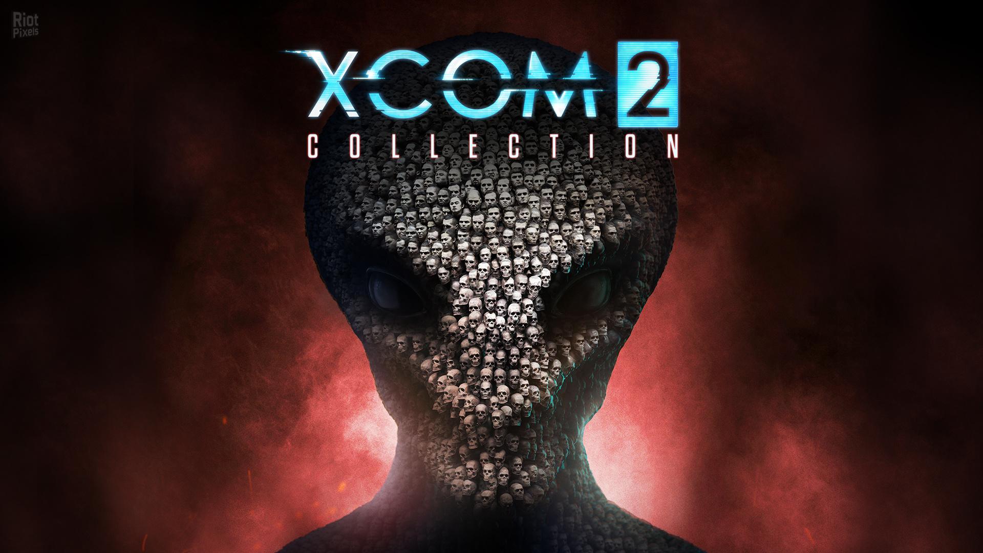 artwork.xcom-2-collection.1920x1080.2020-06-01.7.jpg