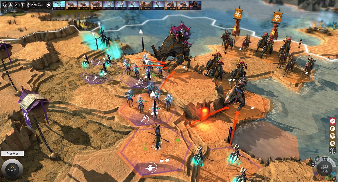 screenshot.endless-legend.1336x720.2014-
