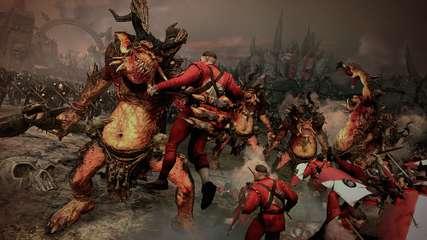 revolt crack total war warhammer