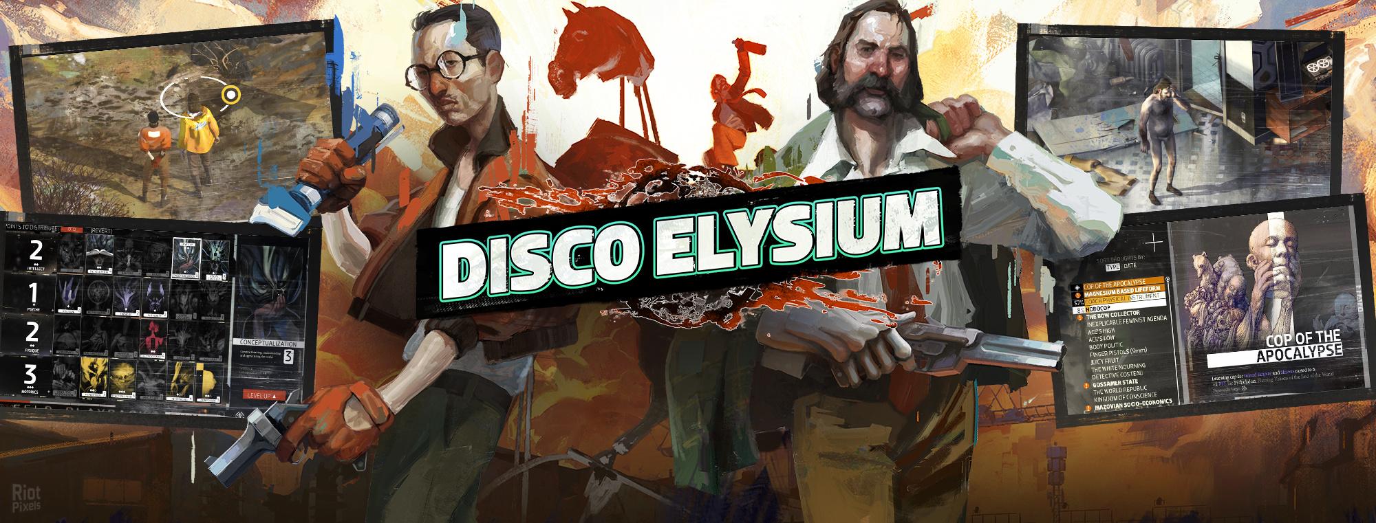 artwork.disco-elysium.2000x761.2019-10-15.110.jpg