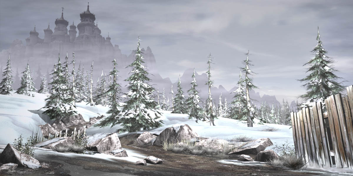wallpaper.syberia-2.1200x600.2007-03-02.