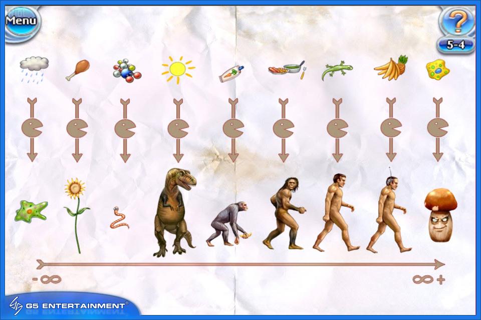 Игры Ключи к играм Ключи Nevosoft Ключ к игре Грибная Эра.