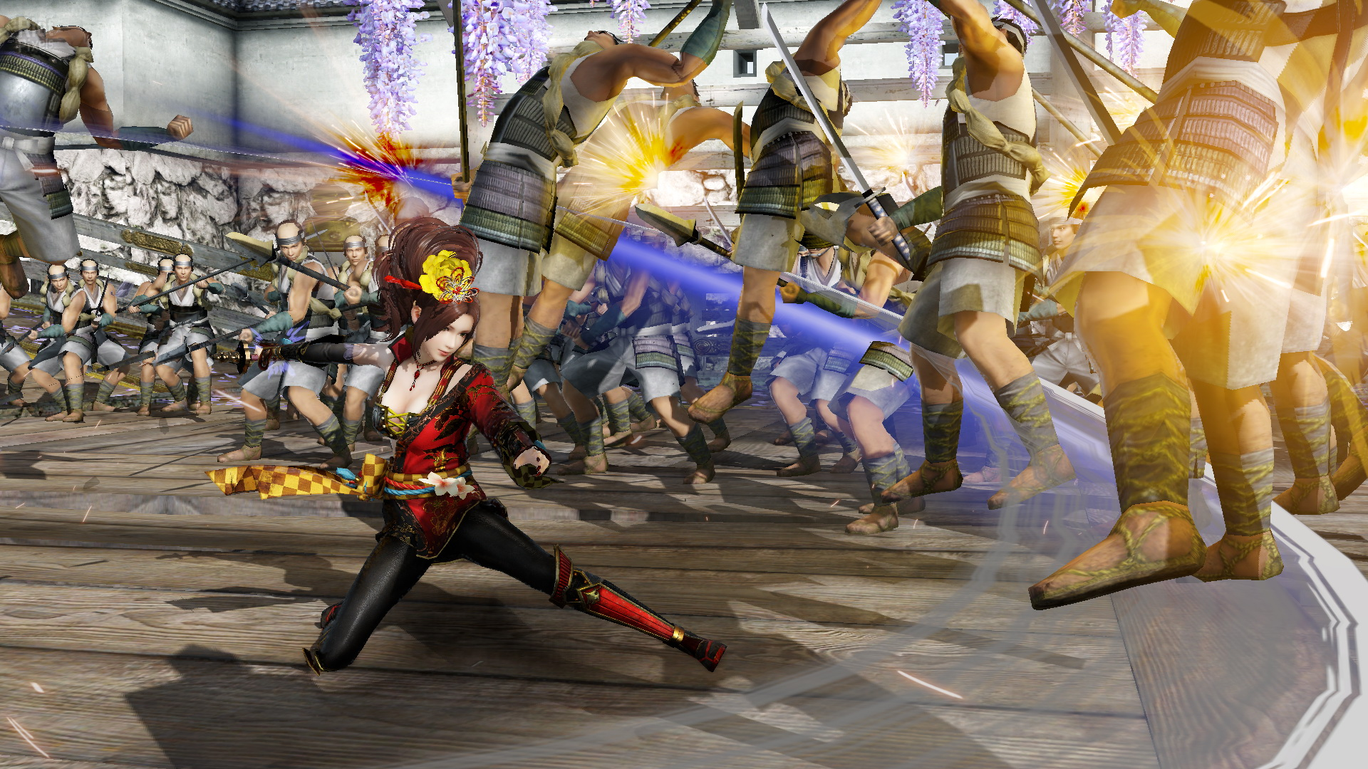a comparison of the spartan and samurai warriors Both feudal japan and ancient sparta are renowned for their outstanding soldiery each had distinctly different military styles owing to the differences in.