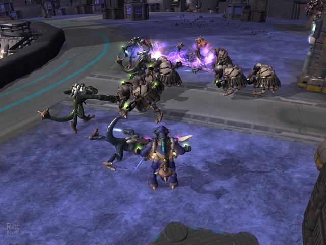 Keygen и crack для Spore: Galactic Adventures - Игры - Каталог.