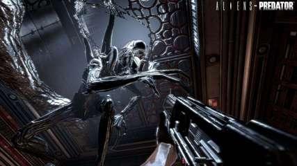 Aliens vs  Predator + 2 DLC | FitGirl Repacks
