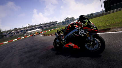 RiMS Racing Torrent