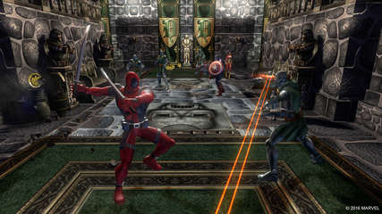 الثنائية 2016 Marvel Ultimate Alliance 56f1a4a7-4cad-4915-b