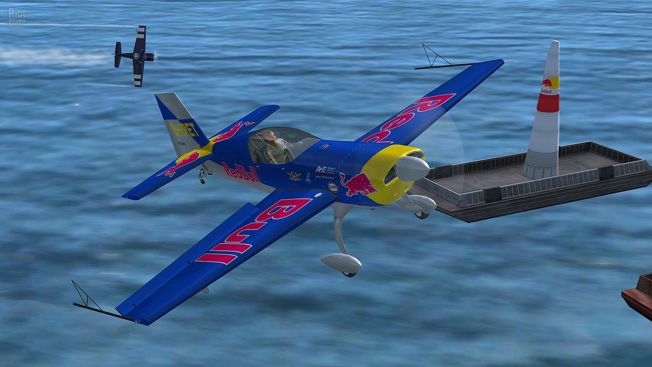 http://s01.riotpixels.net/data/60/8d/608de396-9482-46b2-8e4a-b8013cf62ffa.jpg.720p.jpg/screenshot.microsoft-flight-simulator-x-gold-edition.1280x720.2015-01-04.8.jpg