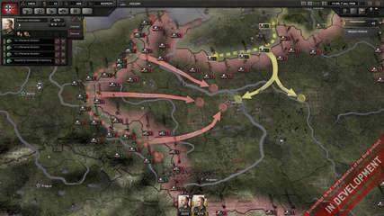 Скачать Игру Hearts Of Iron 4 Через Торрент На Русском - фото 8